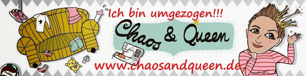 Chaos & Queen