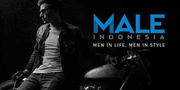 MALE.co.id