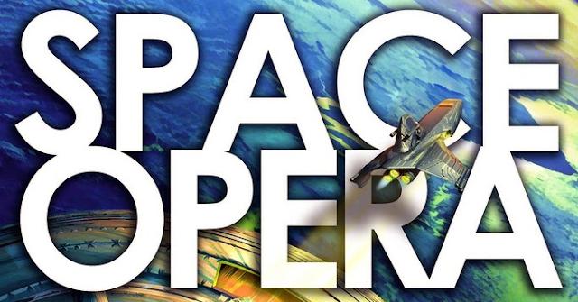 new+space+opera
