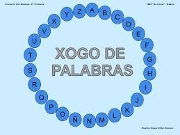 http://www.slideshare.net/pedropadin/pasapalabra-de-animais-vertebrados-e-invertebrados-i