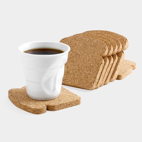トースターコースター