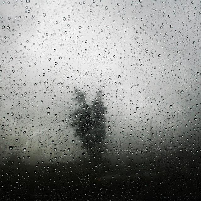 download rainy ipad wallpaper 17