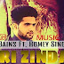 Meri Zindagi Lyrics - Sunny Bains | Video Song