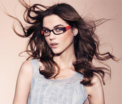 Tous gafas de ver 2012