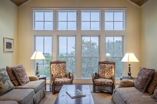 Model Desain Interior, Desain Interior, Interior Rumah Minimalis