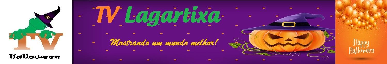 TV Lagartixa