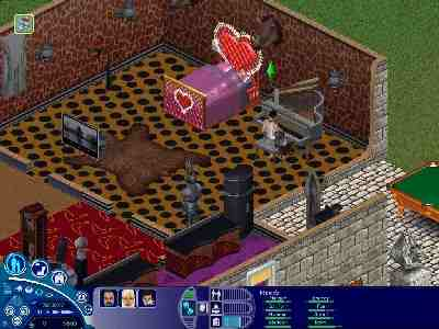 the sims 1 free  game full version