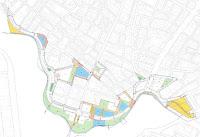3ª Modificación Plan Parcial de Reforma Interior del APR.06.02 Paseo de la Dirección