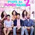 Pyaar Ka Punchnama 2 (2015) Hindi Movie DVDRip 700mb Download