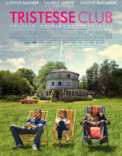 Tristesse Club (2014) [Vose]