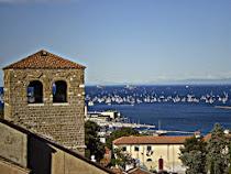 Vacanze a Trieste