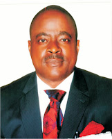 How Otu Ita Toyo stopped Effiong Abia from being SSG