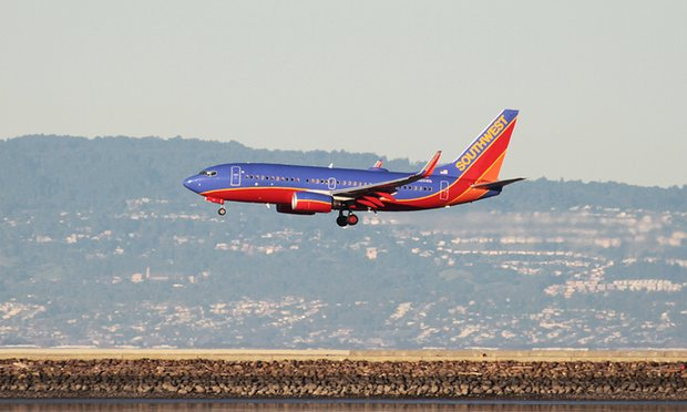 essays on southwest airlines