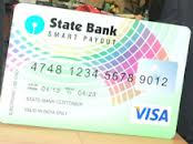 SBI launches pre-paid card for workers