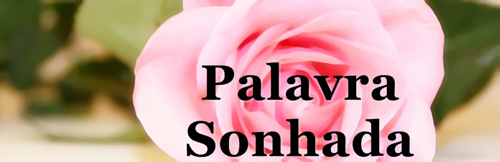 Palavra Sonhada