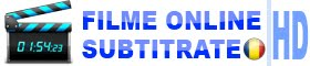 Filme - Seriale Online Subtitrate