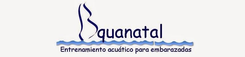 Aquanatal