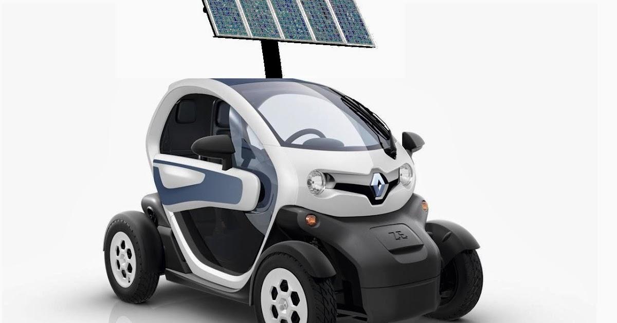 la vie en twizy une twizy lectro solaire. Black Bedroom Furniture Sets. Home Design Ideas