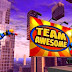 Team Awesome Pro MOD APK (Unlimited Gold Coins)