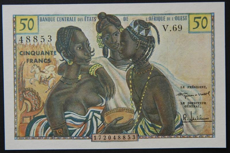 100 Francs Madagascar, 1966 DSC_0209+(800x533)