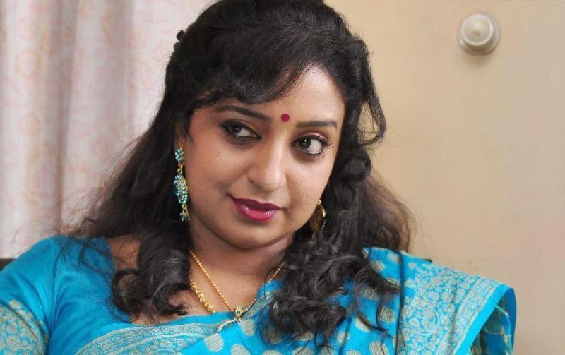 Big Boobs Kerala Aunty Mulai Nude Photos • XXX Pics