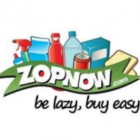ZopApp : Get 25% Cashback on Your First Order : Buytoearn
