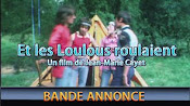 Bande Annonce 3