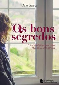 https://www.skoob.com.br/os-bons-segredos-453763ed513965.html