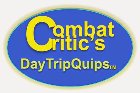 DayTripQuips