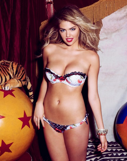 kate-upton-hot-pictures-+%252815%2529