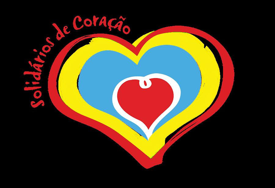 Solidários de Coração