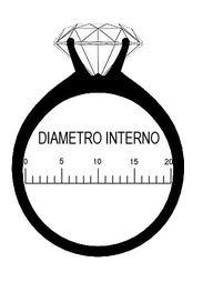 6605a6e4fde5d A tale diametro corrisponde tale misura italiana o straniera