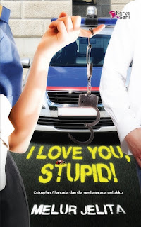 I_Love_You__Stup_5061fb0a8b902.jpg (313×500)