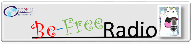 BE-FREE RADIO