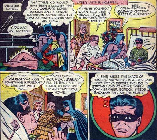 O Diário de Dick Grayson - Página 6 DICKGRAYSON0103B