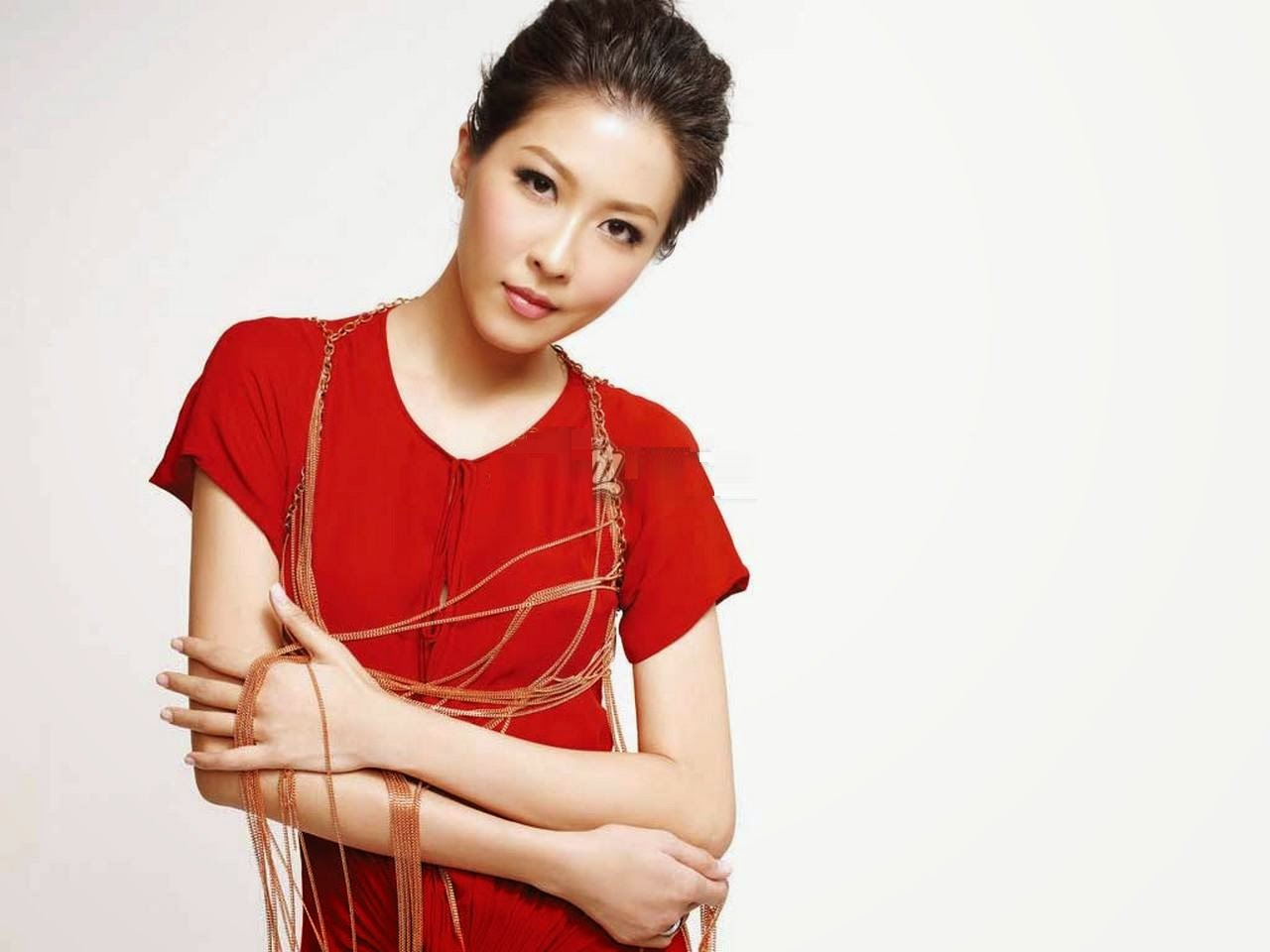 Sharon Chan Hd Wallpapers Free Download