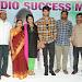 lakshmi raave maa intiki audio success meet-mini-thumb-16