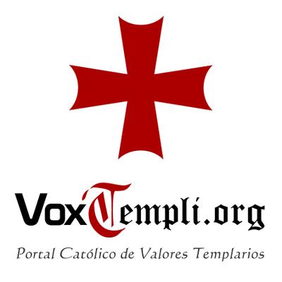 Vox Templi