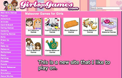 Game at Girls Go Games (ggg)