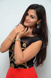 Ananya shetty dazzling pics 008.JPG