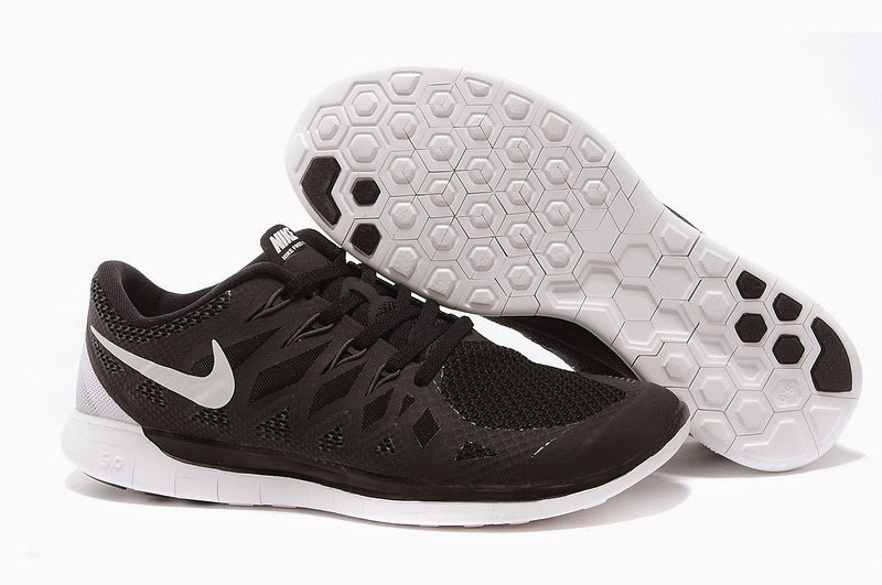 2014 Latest Nike Free Run 50 Nike Running Shoes For Men ... New Nike Running Shoes 2014