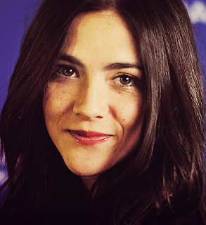 Isabelle Fuhrman Brasill