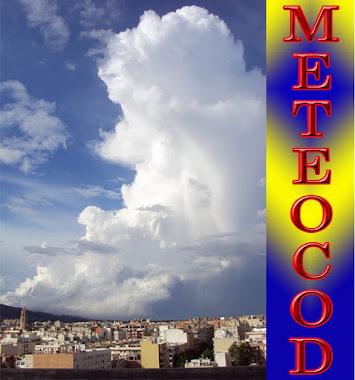 MeteoCod