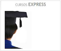 curso online presencial