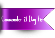 achat 21 Day Fix