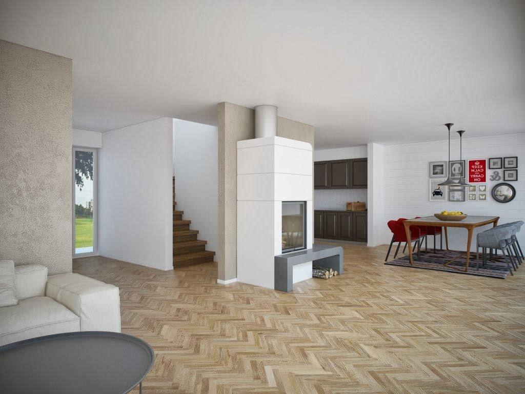 Australian house plans small australian house plan ch187 for Concept home com