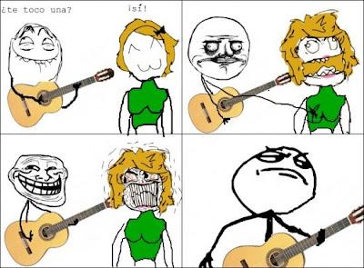 Te toco una canción