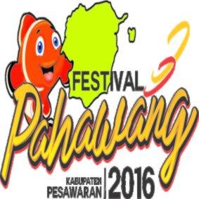 FESTIVAL PAHAWANG