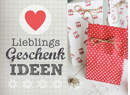 http://www.shabby-style.de/xmas-20/lieblingsgeschenke