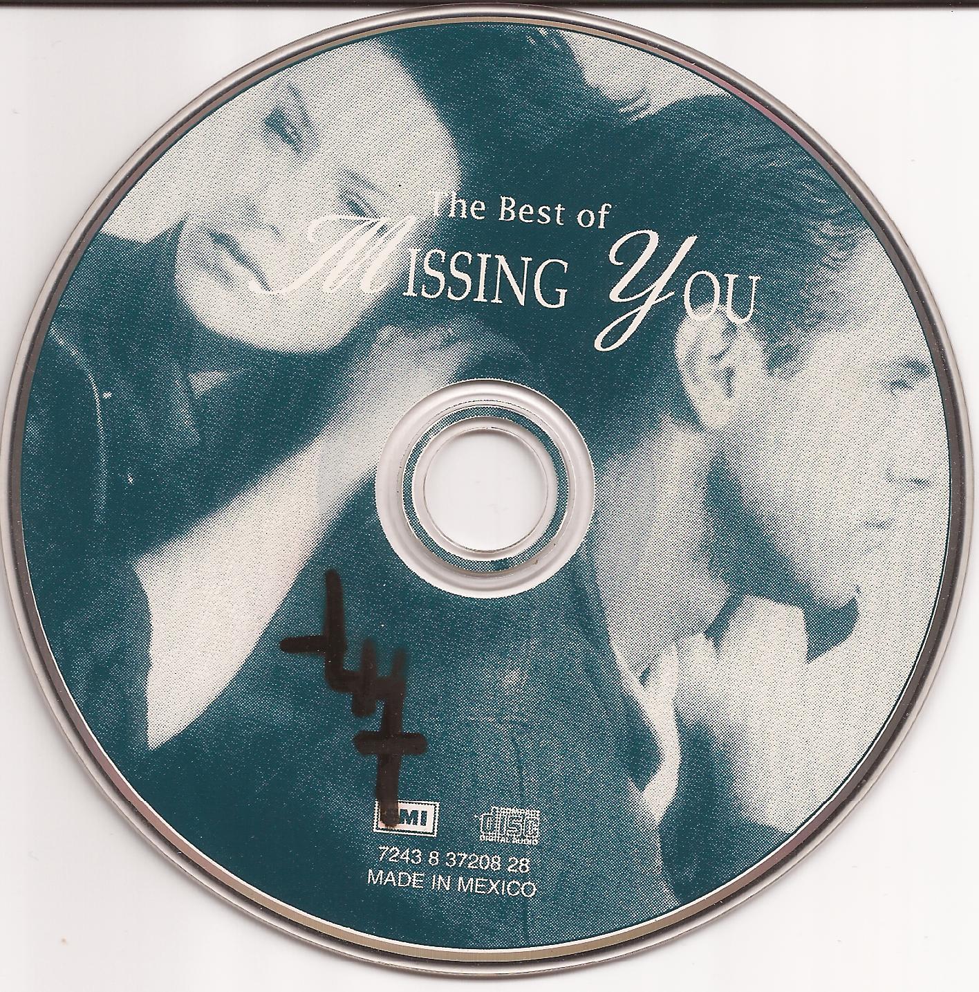 http://3.bp.blogspot.com/-yQLT5tEYO3Q/T3kMeaQ4W8I/AAAAAAAACQo/5GfUFJd-Wm0/s1600/Best+Of+Missing+You+cd.jpg